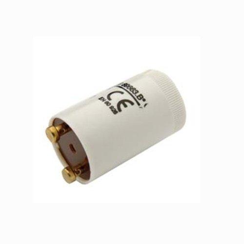 cebador-para-tubos-fluorescentes-s2-4-22w