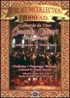 Cenacolo Concert:Jubilaeum