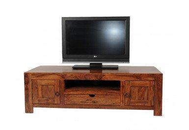 meubles exotiques pas chers meuble bar en bois pas cher. Black Bedroom Furniture Sets. Home Design Ideas