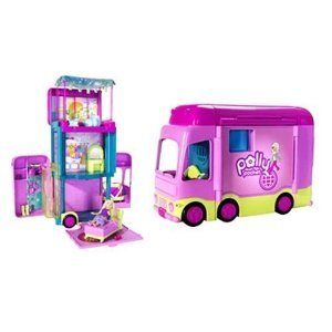 polly-pocket-bus-aventures