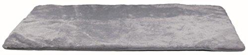 Trixie-28651-Thermodecke-Anti-Rutsch-75--50-cm-grau