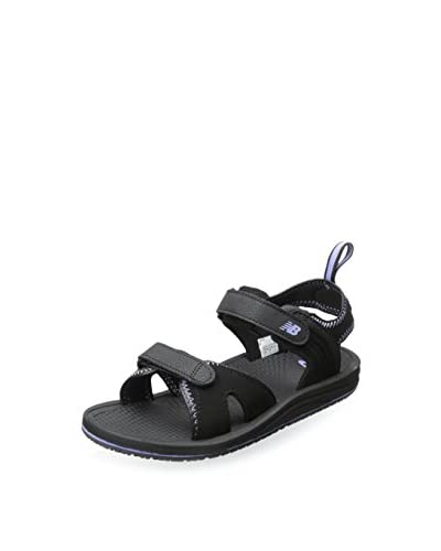 New Balance Women's Purealign Sandal