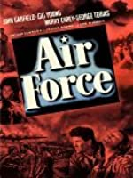 Air Force [HD]
