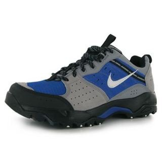 nike acg waterproof running shoes