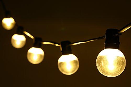 guirnalda-de-25-bombillas-g50-762-cm-led-guirnaldas-de-bombillas-tipo-globo-transparentes-impermeabl