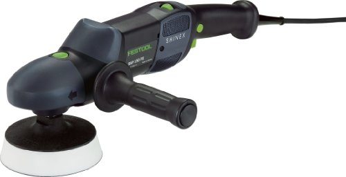 Festool Rap 150 Shinex Polisher