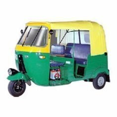 gelb-tuk-tuk-bajaj-auto-taxi-3wheeler-weich-himmel-dach-top-kapuze-17000103