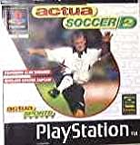 Cheapest Actua Soccer 2 on Playstation
