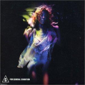 Kylie Minogue - Come Into My World - Zortam Music