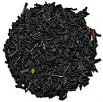 Orange Pekoe Lovers Leap Tea 16 oz 1 lb bag of loose tea