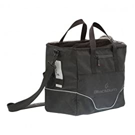 Blackburn Ex Grocery Bicycle Pannier Bag - 2022293
