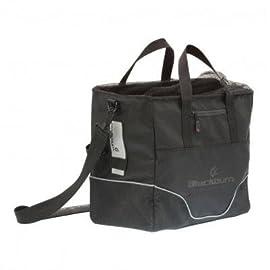 Blackburn Ex Grocery Bicycle Pannier Bag - 2022293