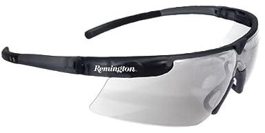 Remington Shooting Glasses (multiple colors)