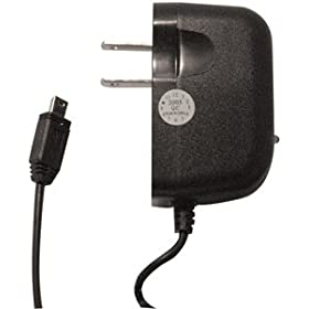 Home Charger for Izzo Swami and Golf Buddy Pro Tour GPS