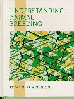 Understanding Animal Breeding