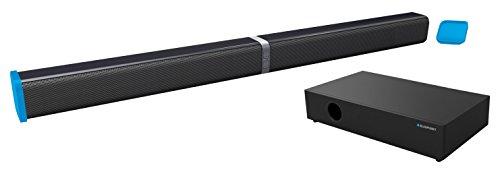 blaupunkt-ls-2400-soundbar-speakers-wireless
