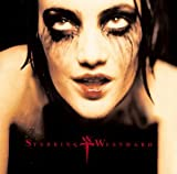 Stabbing Westward Thumbnail Image