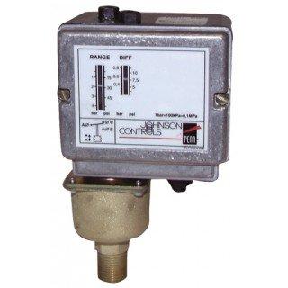 johnson-controls-pressure-switch-type-p50-p48aaa9130