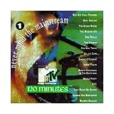 Best of Mtv's 120 Minutes 1by Various Artists