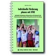 Individuelle Förderung planen mit IFDE