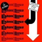Listen and Lose
