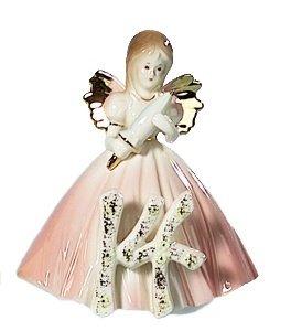 Josef Fourteen Year Doll - Buy Josef Fourteen Year Doll - Purchase Josef Fourteen Year Doll (John N. Hansen, Toys & Games,Categories,Dolls,Porcelain Dolls)
