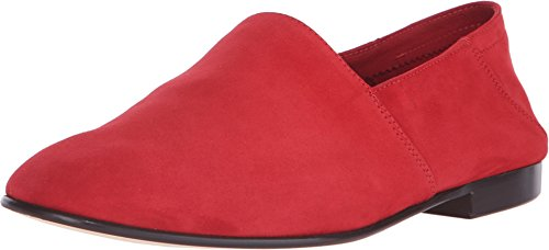 mr-hare-arno-red-mens-slip-on-shoes
