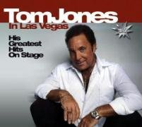 Tom Jones - Mike