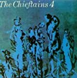 Chieftains 4