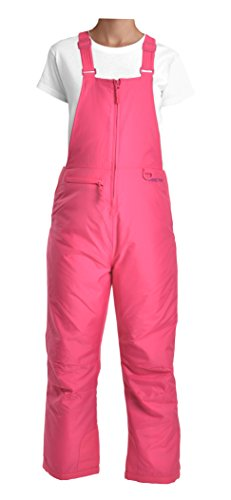 Husky Clothes For Girls front-552234
