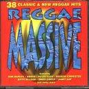 Various Reggae Massive