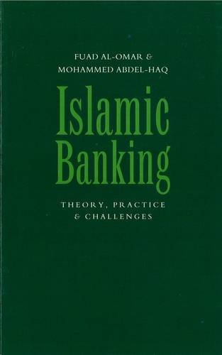 hypothesis islamic banking Empirical examination of the financial performance of islamic banking in nigeria: a case study approach yahaya, onipe adabenege1 lamidi,  the evidence supports the hypothesis that there is a positive relationship between financial leverage and return on equity this leads to the following.