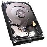 Seagate 3.5 inch 3TB Barracuda Desktop Hard Drive