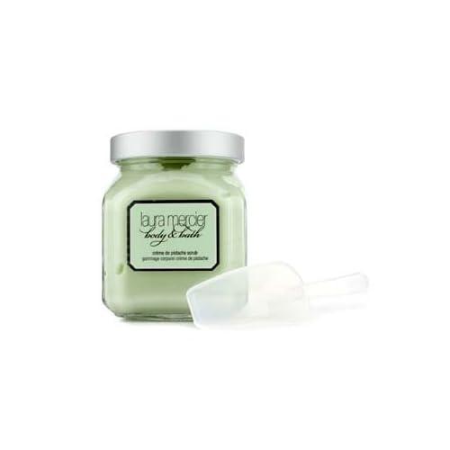 Laura Mercier Creme De Pistache Scrub 300g/12oz sale 2015