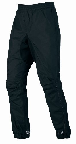 Buy Low Price Gore Men's Path Pants (TULTRO)