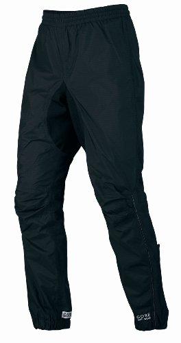 Gore Bike Wear Men's Path Pants