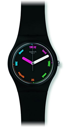 orologio-swatch-gent-gb289-the-strapper