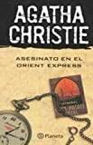 Image of Asesinato En El Orient Express (Spanish Edition)