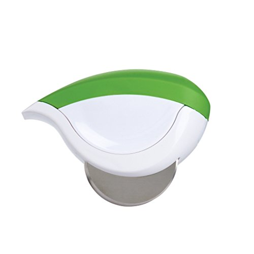 OXO Good Grips Herb Mincer (Oxo Good Chopper compare prices)