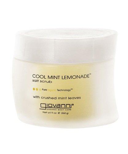 giovanni-salt-scrub-cool-mint-lemonade-9-ounce-260-g-by-giovanni-cosmetics-inc