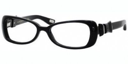 Marc JacobsMARC JACOBS 381 color 80700 Eyeglasses