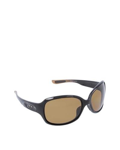 Oakley Gafas de Sol 9159 Sun915905 Marrón