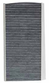 TYC 800007C Ford Focus Replacement Cabin Air Filter