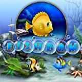 Fishdom [Download]