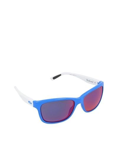 Oakley Occhiali da Sole 9179 Blu
