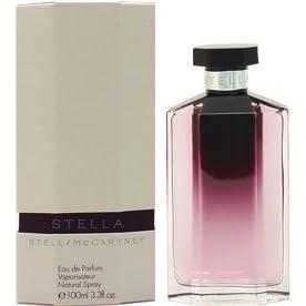 Votre parfum 31VTGR9P7JL._AA276_