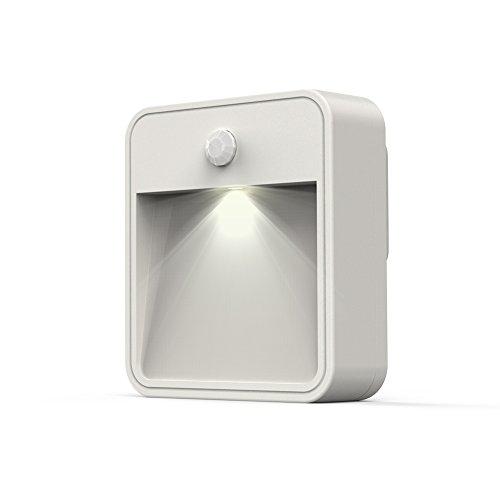 dodocool-lampara-de-noche-led-con-sensor-de-movimiento-luz-nocturna-de-pared-uv-resistente-para-esca