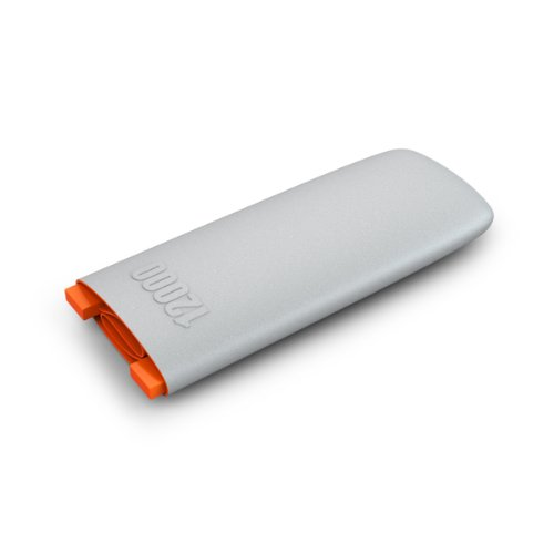 Mota-Hybrid-12000mAh-Power-Bank