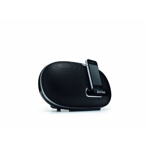Denon DSD300 Cocoon Dock Wireless Speaker