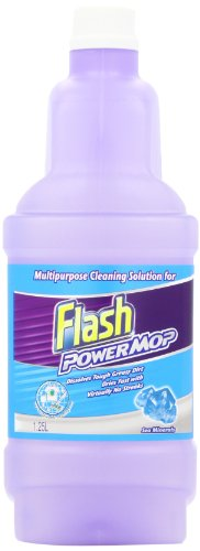 flash-powermop-sea-minerals-liquid-refills-125-l-pack-of-3